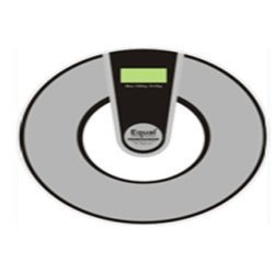Portable Weighing Scale