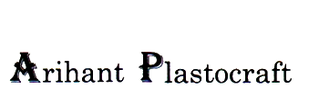 Arihant Plastocraft Enterprises