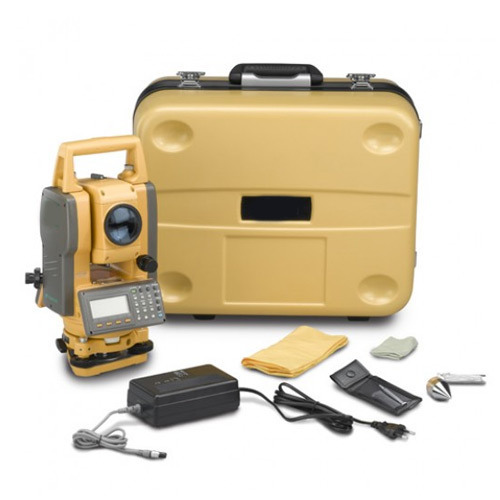 GTS-100N Total Station