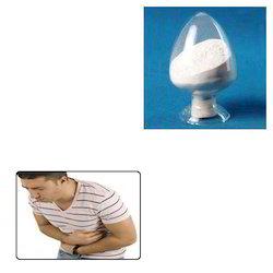 viagra for antidepressants