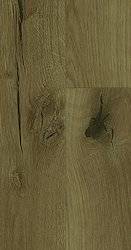 Engineered Wood Flooring - Lausanne