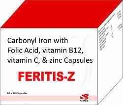 Pharma PCD For Araria