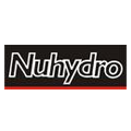Nuhydro Automation Products