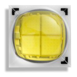 Power LED - PHILIPS Luxeon M