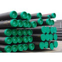 LSAW Pipes API 5L X60