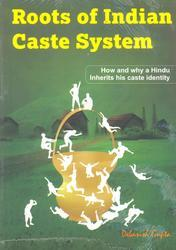 Root of Indian Caste System