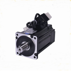 Servo Motors for Electrical Industry