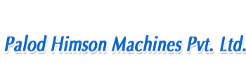 Palod Himson Machines Pvt. Ltd.