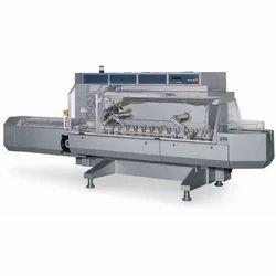 cam cartoner machine