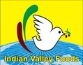 Indian Valley Foods Private Limited