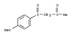 4 methoxy phenyl acetone