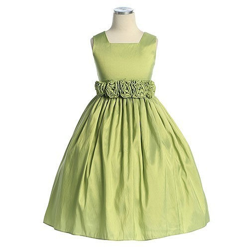 d627c5d87ff Kids Dresses - Kids Clothes Latest Price