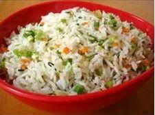 Veg.+Fried+Rice+%28Chineese%29