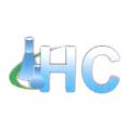 Hemadri Chemicals