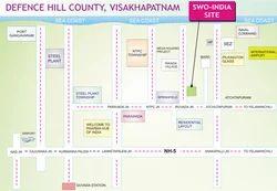 Visakhapatnam Project