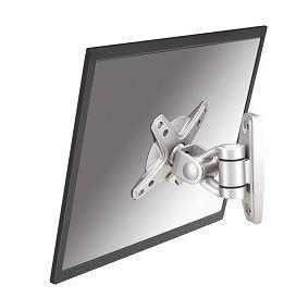 tilt newstar flat screen wall mount