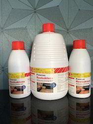 REEBAKLENS-FOSROC-Multipurpose Cleaning Agent
