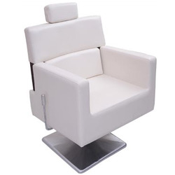 lime lite hydraulic salon chair - Salon Chair