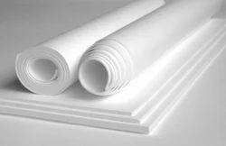 Teflon PTFE Sheets