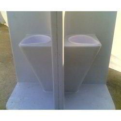 Portable Urinals