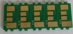 Chip For Kyocera Mita Taskalfa 1800