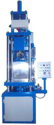 Rubber Transfer Moulding Machine
