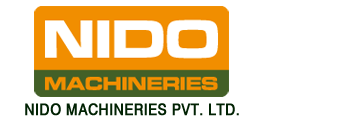 Nido Machineries Pvt. Ltd.