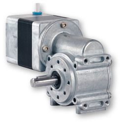 Dc Geared Motor In Chennai Dc Gearmotor Suppliers Dealers Manufacturers