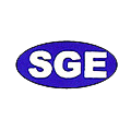 Shree Gajanan Engineers