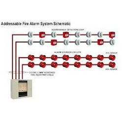 fire alarm loop wiring fire free download image wiring diagram on conventional fire alarm wiring diagram