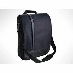 Vertical Backpack