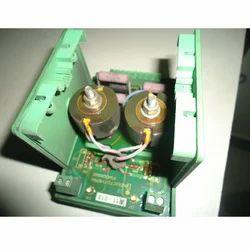 Card-ZT-Firing Module -Fmod5520
