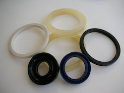 HMT Tractor Oil Seals