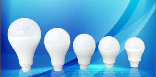 Housing LED Bulb Housing