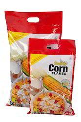 breakfast cereal corn flakes