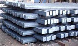 Billet Steels