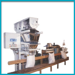Automatic-Weighmetric-Bag-Filling-Machine-with-Screw-Filler---10-Kg-to-100-Kg