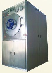 Bio-Medical Waste Autoclave