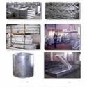 Pure Metal Galvanizing Services