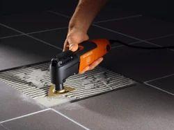 Tools For Interior Renovation