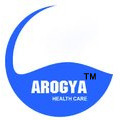 Arogya Health Care (Om Sai & Sons)