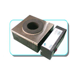 Lead Free Solder Pot