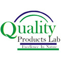 Quality Products Lab Private Limited