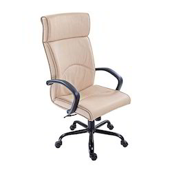 greenwell seating systems manufacturer of executive chairs