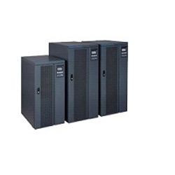 3 Phase Uninterrupted Power Supply