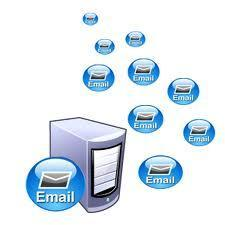 Email Database Services