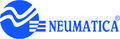 Neumatica Technologies Private Limited
