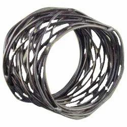 Nest Napkin Rings