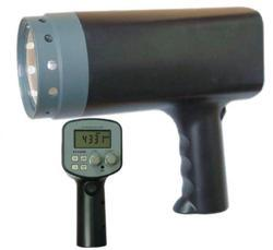 DT-2229 Digital Stroboscope