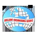 Brilliant Engineering Works